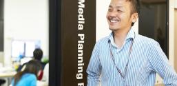 「コミュニケーションを構築できる日本No.1の組織を目指す」情報伝達のスペシャリスト集団|ゼネラルアサヒ