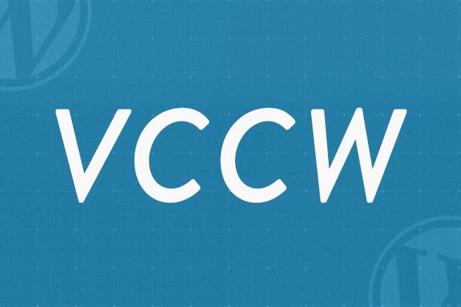 170493ディレクターなら知っておきたいVCCWでWordPressの開発環境を構築する方法のアイキャッチ