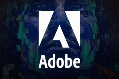 Webデザインで残業しない。デザイナーのワークフローを爆速化するAdobeツールのアイキャッチ