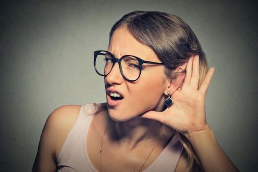 【危険な英語10選】ネイティブに誤解される要注意表現まとめのアイキャッチ