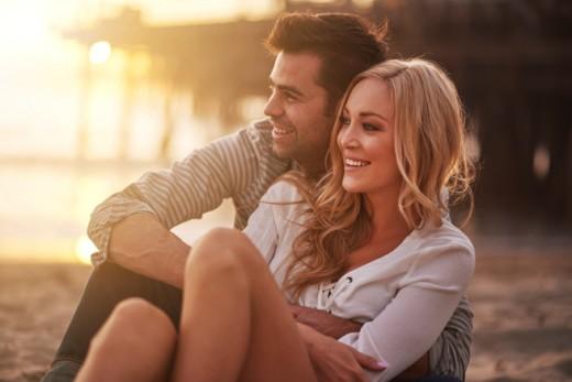 I Love Youだけじゃない!「好き」を伝えるロマンチックな英語表現まとめ37選のアイキャッチ