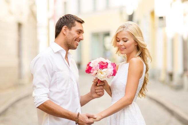 映画の名セリフから学ぶ「恋と愛」の英語表現12選