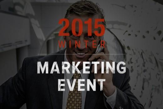 マーケター必見!2015年10〜12月開催のマーケティングイベントのアイキャッチ