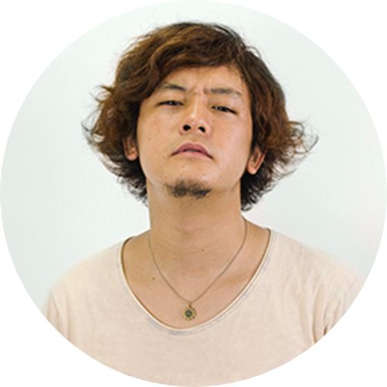 野田クラクションべべー
