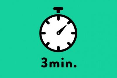 Webデザインが「どこかさみしい」と思ったとき、3分で試せるアイデア7つのアイキャッチ