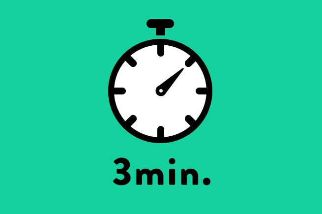 Webデザインが「どこかさみしい」と思ったとき、3分で試せるアイデア7つ