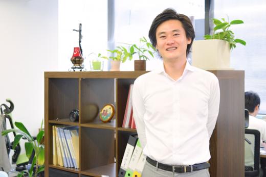 「日本のECサイトはグローバル化し、日本を支える産業になる」次世代ECサイトパッケージ開発|スターフィールドのアイキャッチ