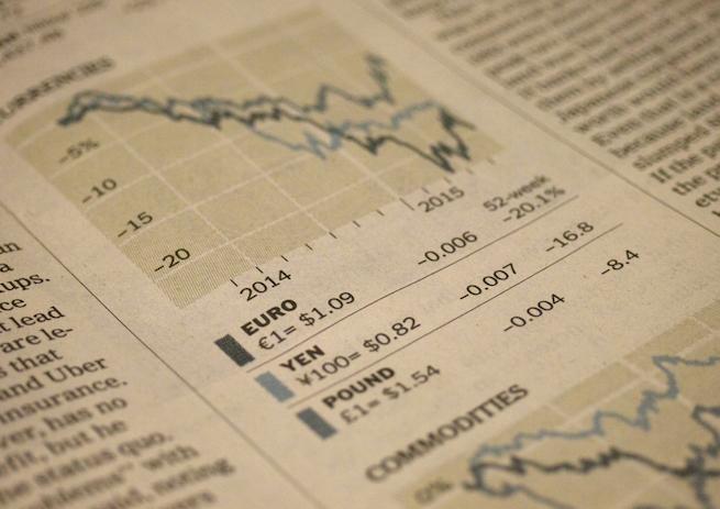 低解約返戻金型終身保険はインフレに弱い
