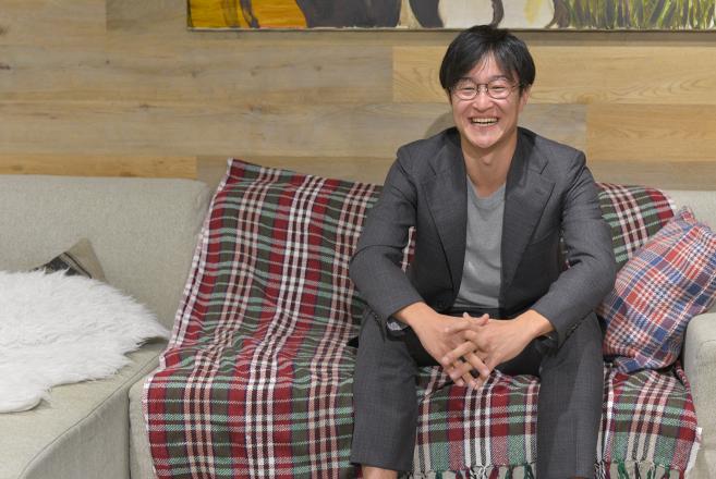 「ド競合同士で高め合う。正々堂々いるノリが福岡の文化」ワンストップで企業と消費者を繋ぐ| アンダス