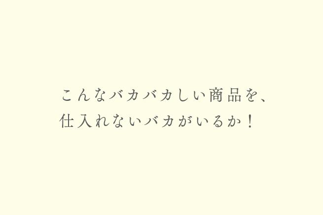 copy10
