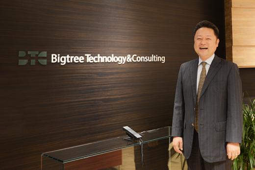 「一次請けが大前提です」SIerエンジニアの未来に並走する|ビッグツリーテクノロジー&コンサルティングのアイキャッチ