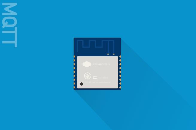 電子工作界隈で話題のWi-Fiモジュール「ESP8266」でMQTTを使う方法