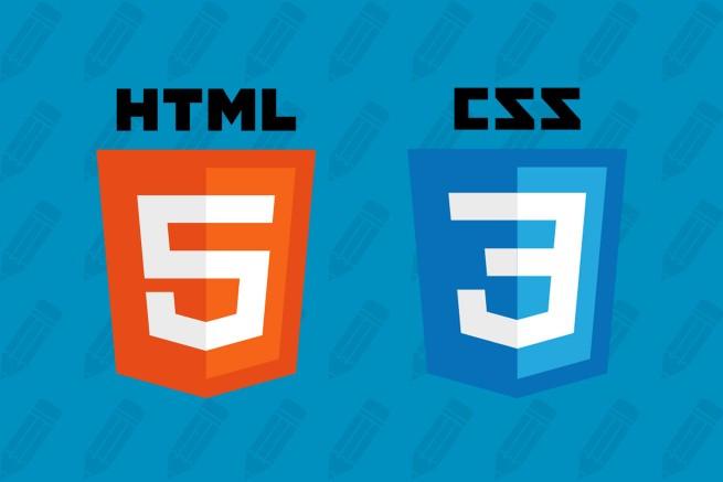 今日から使える!HTML5,CSS3のコーディングメモ7個