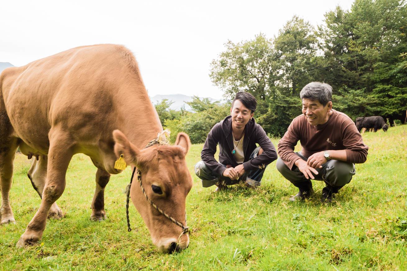 高知県に移住するってどういう感じなのか、支援を続ける方々に話を聞いてきましたのアイキャッチ