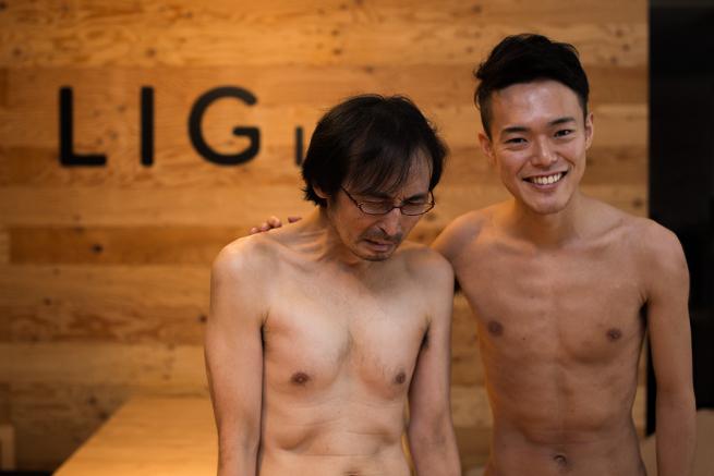 209141LIGブログにダメ出ししてください!第3回ネット編集者・中川淳一郎さんのアイキャッチ