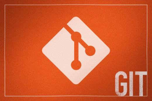 【Git入門】基本操作の次に覚えておきたい便利な機能5選のアイキャッチ