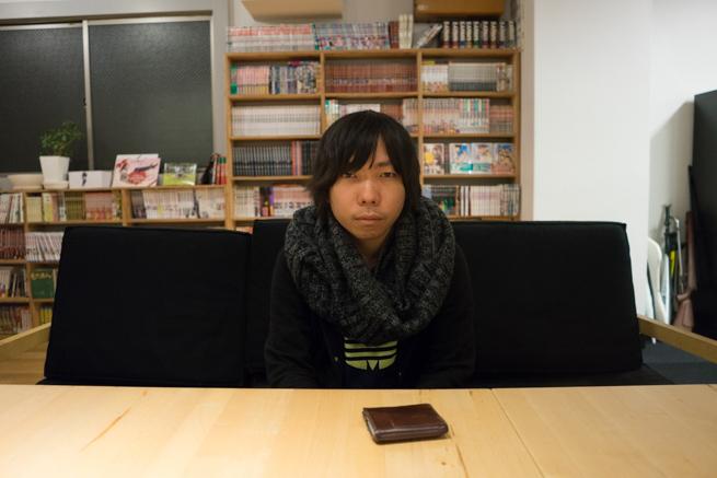 【デフレ社会】ランチを200円以内に抑える7つの選択