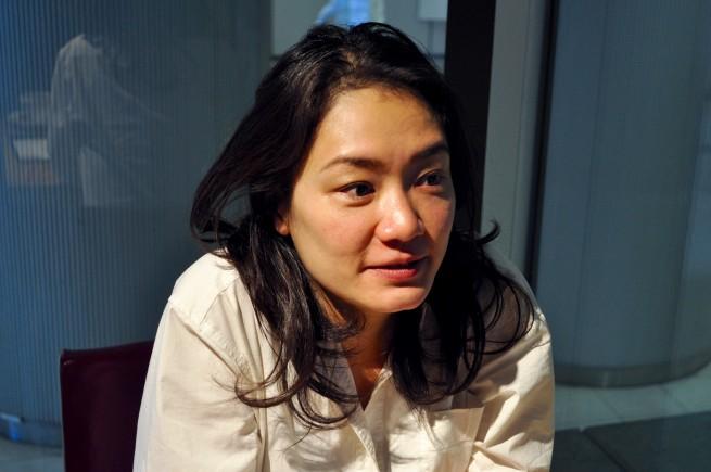 200078文章を書くのが苦手なので、ライター・石井恵梨子氏に「文章の極意」を聞いてきたのアイキャッチ