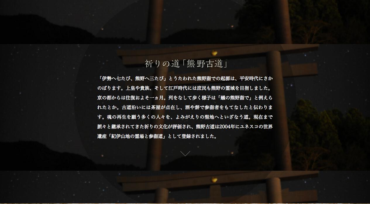 blog-ma-D-02