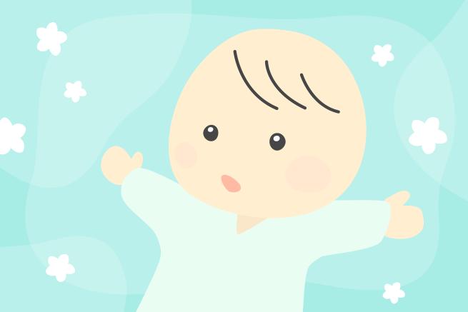 働くママ・パパを支える!子育てと仕事を両立できる制度を調べてみました。