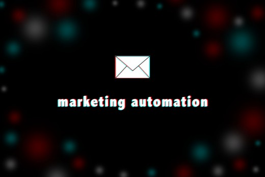 マーケティングオートメーションツールの導入であなたのマーケティングが変わる!のアイキャッチ