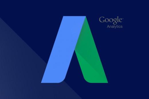 Google Analytics APIでPVを集計しよう【準備編】のアイキャッチ