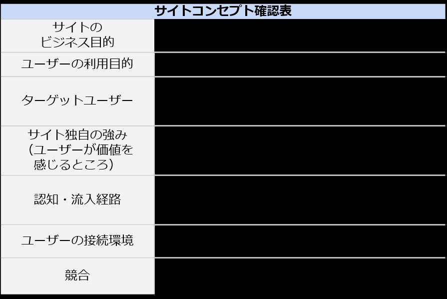 f9878b54ceb75ef4ab0792fea7d2459f