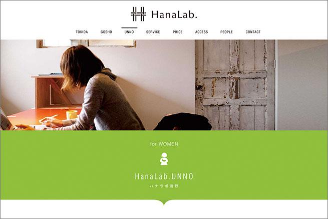 hanalab