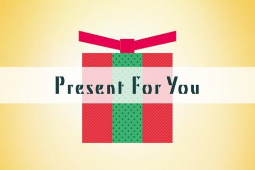 プレゼント選びにおすすめ!東京以外にも店舗があるおしゃれな雑貨屋7選のアイキャッチ