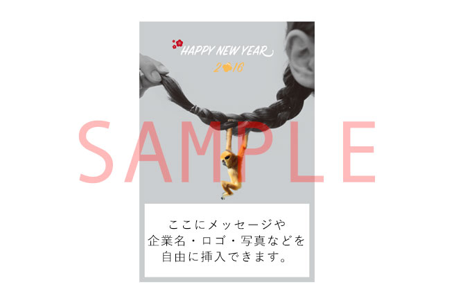 sample1127nexway
