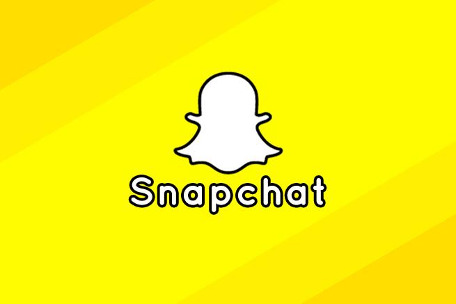 「スナチャ」ってなに?写真が10秒で消えるアプリ「Snapchat」を女子大生が解説