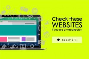 企画書に説得力を。Webディレクターが日々仕入れておきたい情報満載のメディアサイト私選