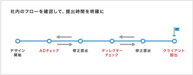 blog-ma-02