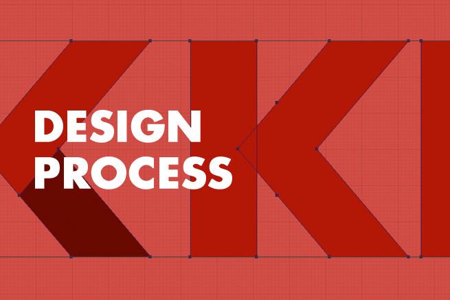 214481【コーポレートロゴができるまで】ヒアリング、コンセプト設計、デザインなどのプロセスをご紹介しますのアイキャッチ