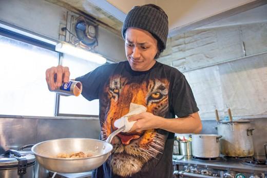 バレンタインにぴったりな簡単スイーツレシピ教えちゃいます【MAME'Sキッチン】のアイキャッチ