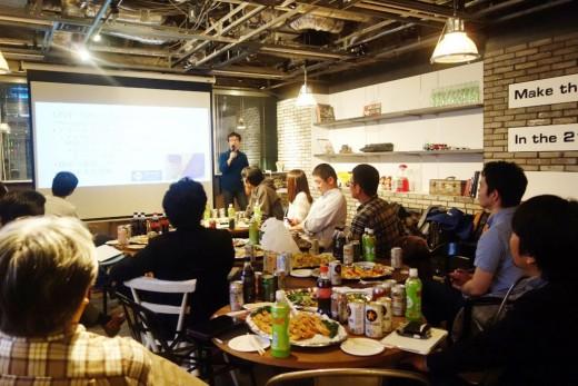 マイクロソフト社のビジネスを支えるDevRelの取り組みとは?「DevRel Meetup in Tokyo #4」イベントレポートのアイキャッチ