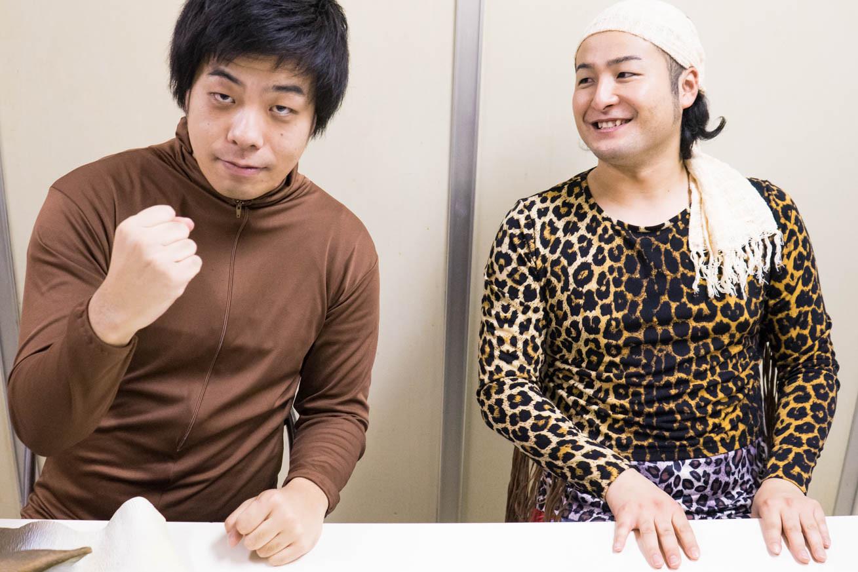 229010お笑い芸人バンビーノが好きなもの:歌手のアイキャッチ