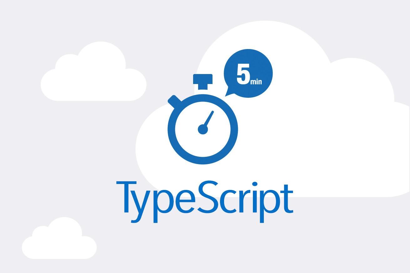 Gulp+WebPackで作るTypeScript開発環境【5分でできる!】