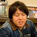 icon_wakabayashi
