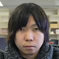 kikuchi_ico