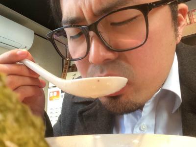 yosuke5-4