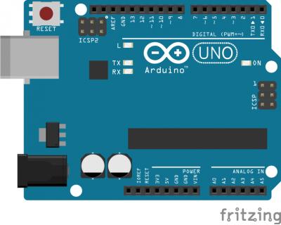 Arduino-400x320