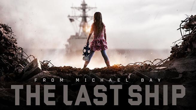 lastship-10