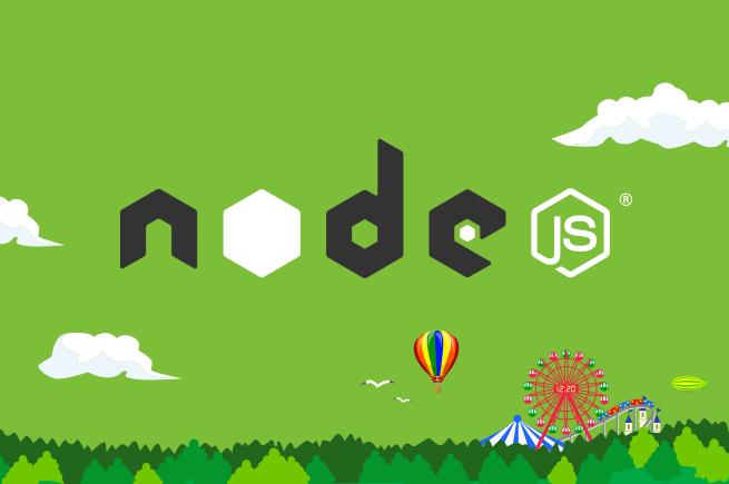 【簡単に楽しめる!】Node.jsで独自コマンドを作って遊ぶ方法
