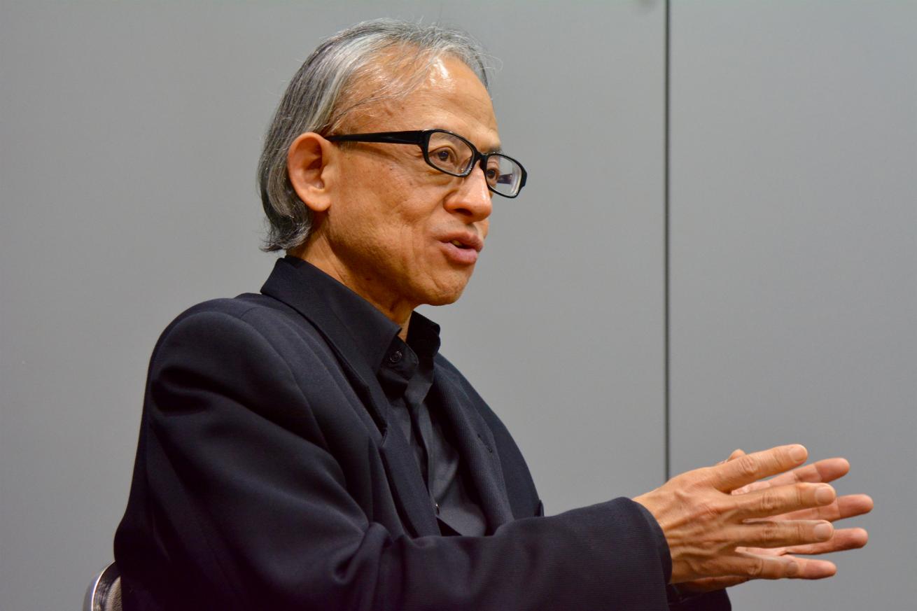 「アイデアが必要なときに一番役に立つ技術ということです」 電通・古川 裕也さんに聞くクリエイティブディレクションの本質