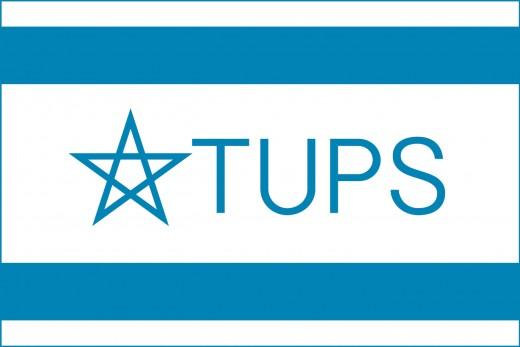 柔軟な発想で世の中の課題を解決!イスラエルのスタートアップのアイデア5選のアイキャッチ