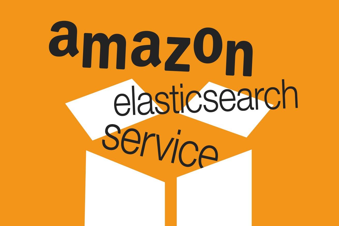 AWSのAmazon Elasticsearch Serviceを使って簡単にElasticsearch環境を作成してみる