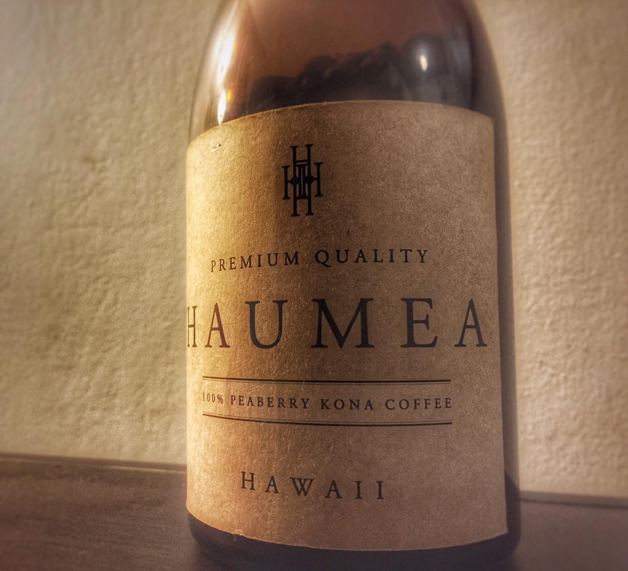 haumea-sozai-11