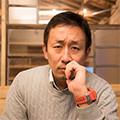 ic_ryuzaki