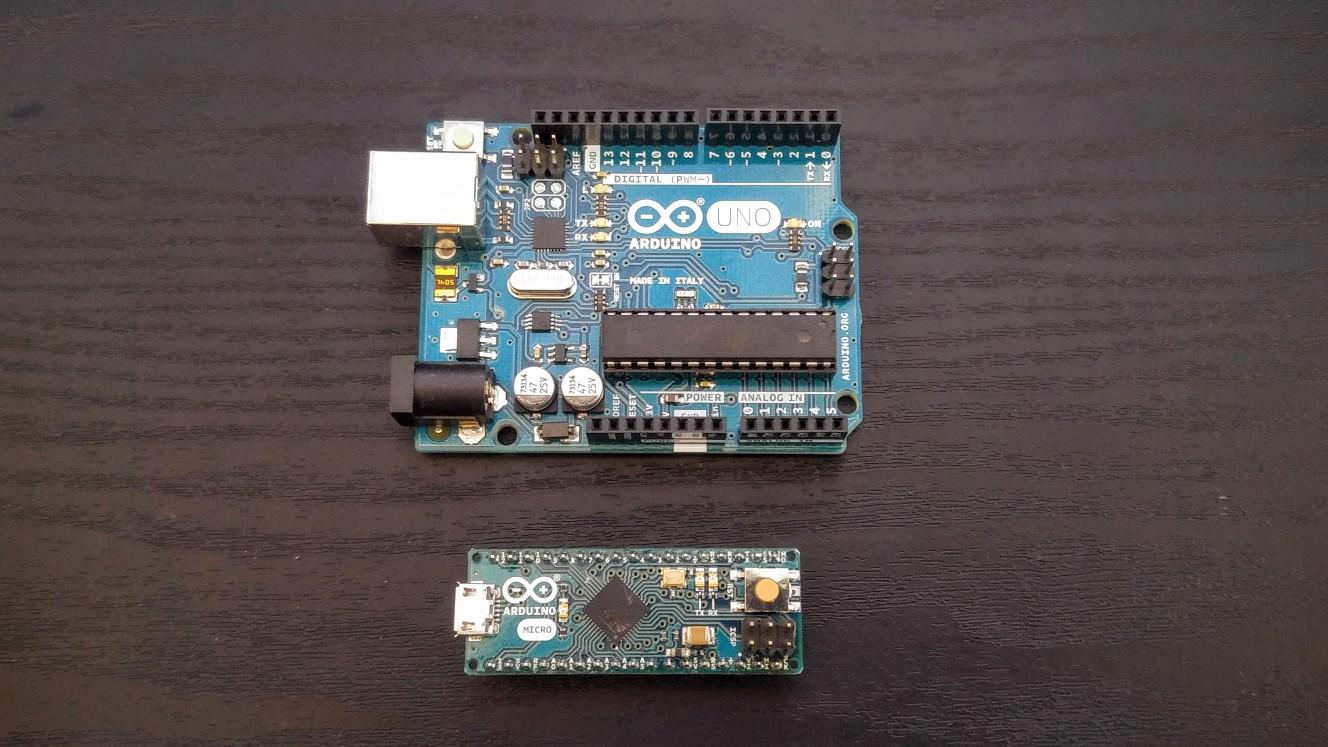 littlebits-arduino-vol1_1